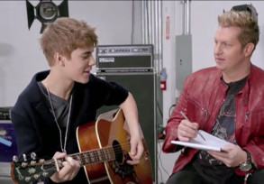 That Should Be Me – Official Music Video, Justin Bieber and Rascal Flatts