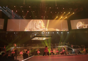 Create History: Nu Skin 2013 Global Convention Highlights
