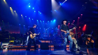 "CBS Primetime Special ""JCPenney Jam: The Concert for America's Kids"""