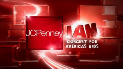 JCPenney Jam Case Study