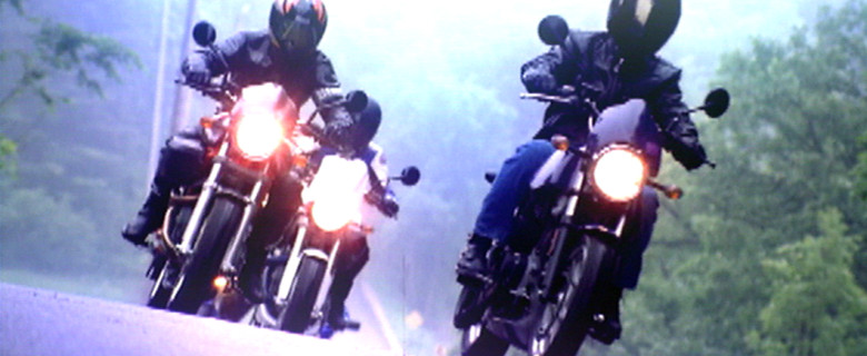 """""""Your Buell"""": Buell American Motorcycles"""