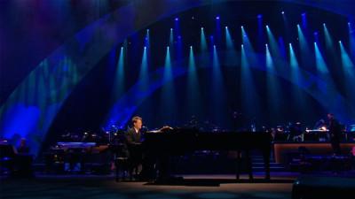 Concert for World Children's Day – DVD Extended Version