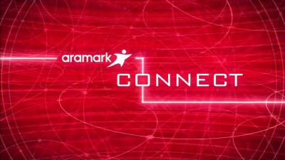 Aramark Connect