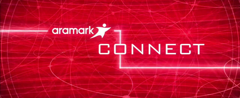 Aramark Connect