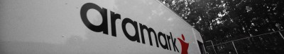 Aramark Heart & Soul