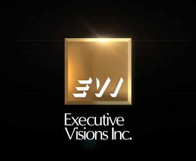 EVI 33 Year Experiential Marketing Trailer