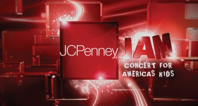 Mike Boylson Shares the Inside Story of JCPenney Jam…The Concert for America's Kids