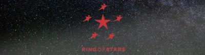 RIng Of Stars 2017 Highlights